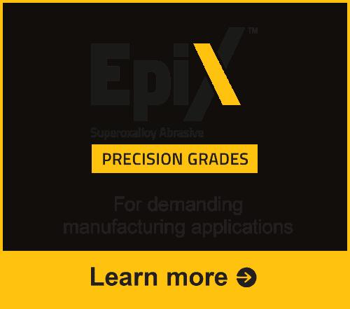 Epix Precisions Grades