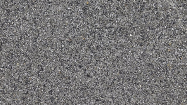 10X superoxalloy abrasives clean 53% more surface area with 10% less media than garnet