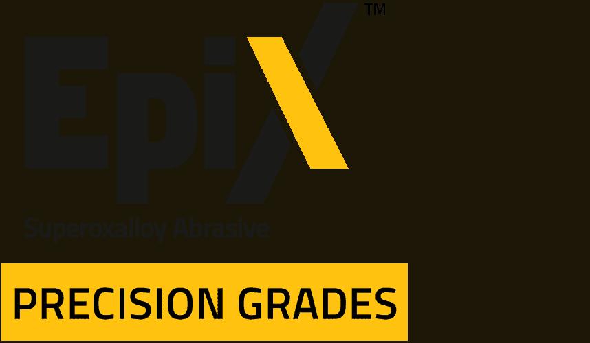 EpiX Precision Grades