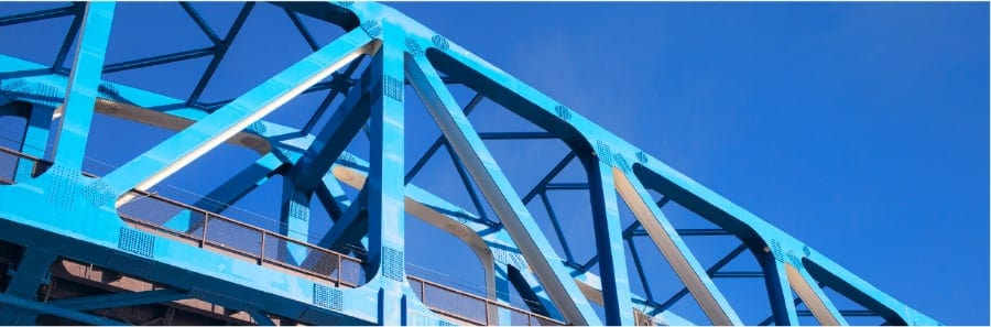 KinetiX Bridge
